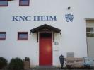 KNC-Heim_5