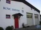 KNC-Heim_6