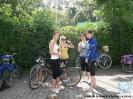 Fahrradrallye 2011_1