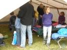 Zeltlager 2011_2