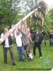 Maifest 2011_1