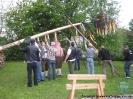 Maifest 2011_7