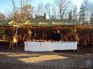 Nikolausmarkt_2