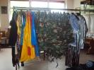 Kostümverkauf 2012_5