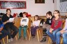 Martinsnacht 2012_5