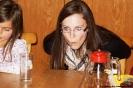 Martinsnacht 2012_7