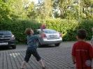 Spielenacht 2012_16