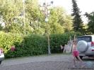 Spielenacht 2012_22