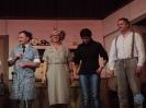 Theaterabend_9