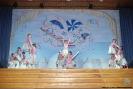 Jugendshowtanzgruppe 2011_2