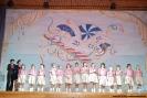 Jugendshowtanzgruppe 2011_5