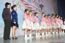 Jugendshowtanzgruppe 2011_6
