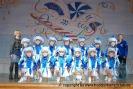 Kindergarde_1