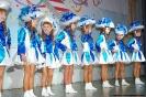Kindergarde 2011_4