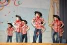 Kindershowtanzgruppe 2011_10