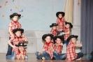 Kindershowtanzgruppe 2011_12