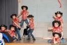 Kindershowtanzgruppe 2011_13