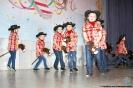 Kindershowtanzgruppe 2011_17