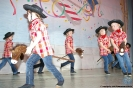 Kindershowtanzgruppe 2011_2