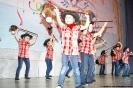 Kindershowtanzgruppe 2011_3