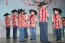 Kindershowtanzgruppe 2011_4