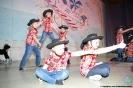 Kindershowtanzgruppe 2011_7