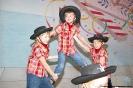 Kindershowtanzgruppe 2011_8