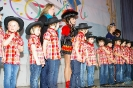 Kindershowtanzgruppe 2011_9