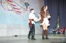 Kinderprinzenpaar 2011_4