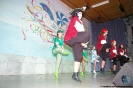 Teenagershowtanzgruppe 2011_10