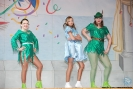 Teenagershowtanzgruppe 2011_4