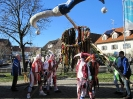 Narrenbaumstellen 2011_18