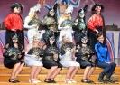 Gruppen 2012_10