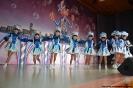 Kindergarde 2012_4
