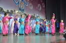 Kindershowtanzgruppe 2012_12