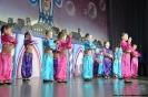 Kindershowtanzgruppe 2012_13