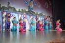 Kindershowtanzgruppe 2012_17
