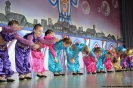 Kindershowtanzgruppe 2012_18