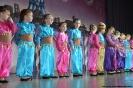 Kindershowtanzgruppe 2012_21