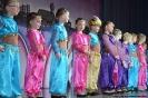 Kindershowtanzgruppe 2012_22