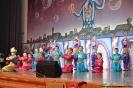 Kindershowtanzgruppe 2012_24