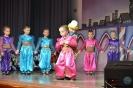 Kindershowtanzgruppe 2012_3