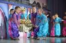 Kindershowtanzgruppe 2012_5