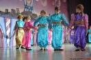 Kindershowtanzgruppe 2012_7