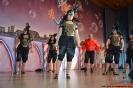 Showtanzgruppe 2012_13