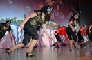 Showtanzgruppe 2012_14