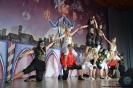 Showtanzgruppe 2012_26