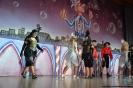 Showtanzgruppe 2012_2