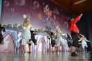 Showtanzgruppe 2012_4