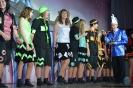 Teenagershowtanzgruppe 2012_12